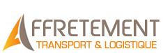 Affrètement de marchandises, Entreprise Transport fret routier